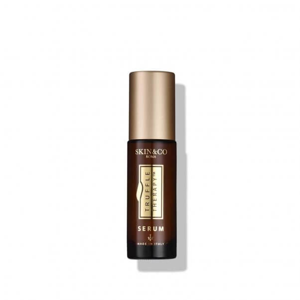 Truffle Therapy Serum from SKIN&CO Roma