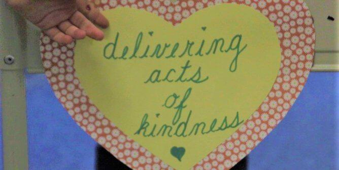 Teacher Spotlight: Meet Our Montessori Friends Martha Readyoff and Nora Hulton