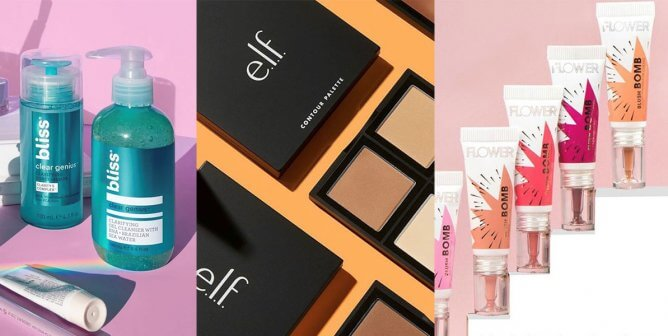 PETA's Guide to Cruelty-Free Beauty on a Work-From-Home Schedule