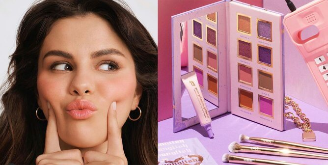 6 Latinx-Owned Beauty Brands to Try For a Vegan Glow-Up
