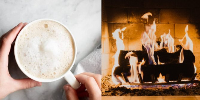 What's Hygge? Here's What You Need to Know to Create a Cozy Vegan Home