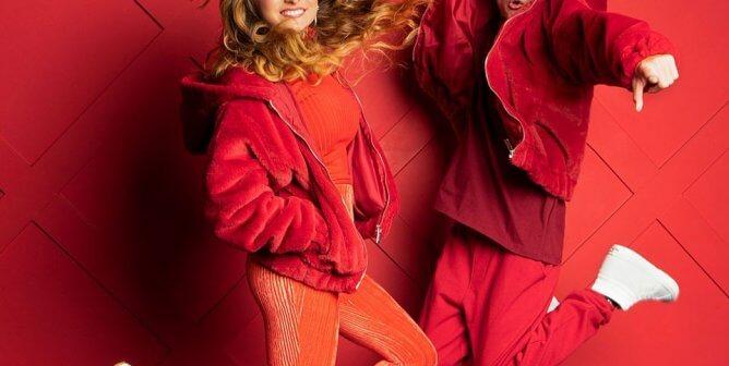 Vegan Winter Wardrobe Essentials to Help You Stay Warm and Stylish