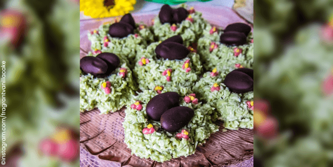 Sweet and Savory Vegan Easter Brunch Recipe Ideas