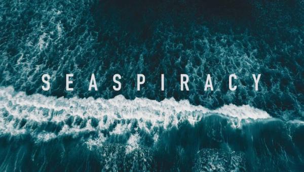 Got Netflix? Then You've Got to Watch 'Seaspiracy'