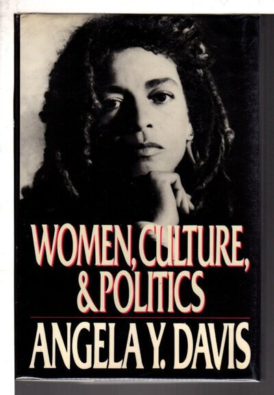 Women culture & politics