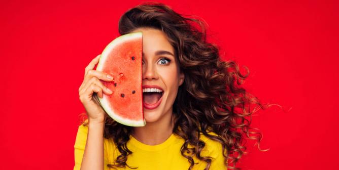 The Free Expert Vegan Health Tips You've 'Bean' Waiting for—Register Now!