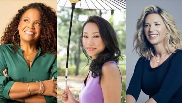 These Women Are Leading the Charge for Cruelty-Free Products