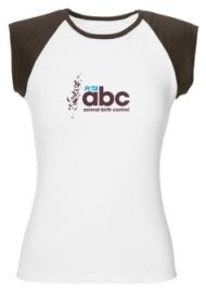 ABC_tee.jpg