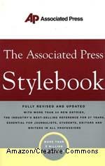 AP Stylebook.jpg
