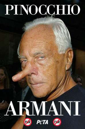 ARMANI_300.jpg