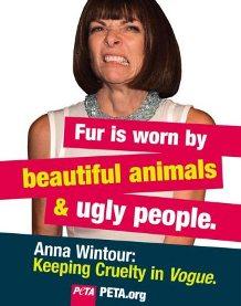 Anna Wintour.jpg