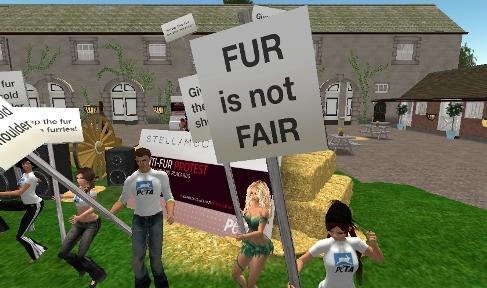 Anti-fur_protest_small.jpg