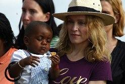 Baby_Madonna.jpg
