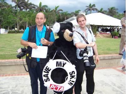 Bear_9.JPG