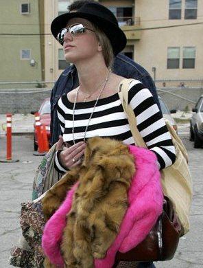 BritneyInFur.jpg