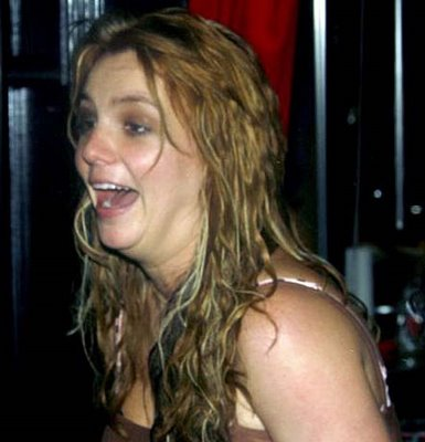 Britney_Spears_Tantrum.jpg