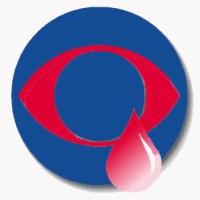 CBS_Eye.jpg