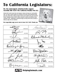 Ca_bill_petition_small.jpg