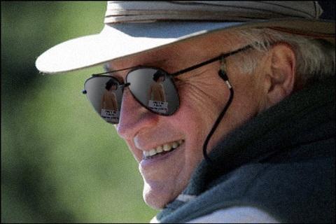 Cheney_Sunglasses_Naked_small.jpg
