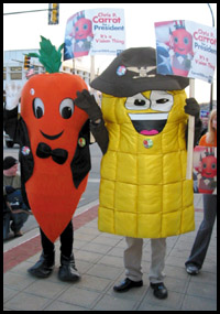 Chris P. Carrot and Colonel Corn.jpg