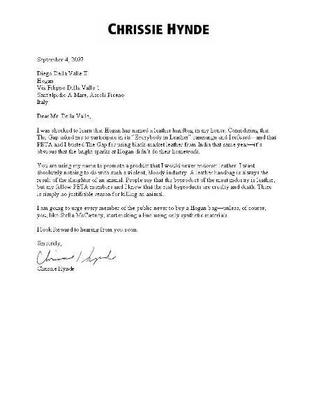 Chrissie_Hynde_letter_to_Hogan.jpg
