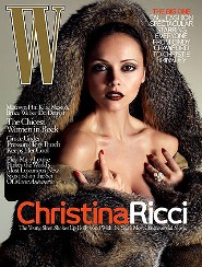 Christina Ricci in a reindeer.jpg