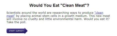 Clean_Meat_Poll.JPG