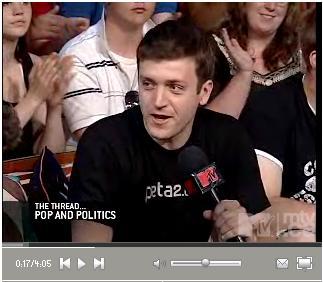 Dan_MTV.JPG