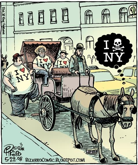 Dan_Piraro_Carriage_Horse_Comic.jpg