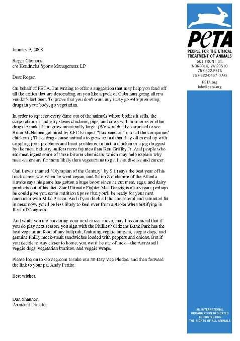 Dan_S_Letter_to_Clemens.jpg