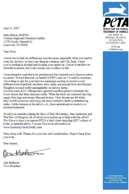 Dan_letter_to_Paris_Hilton_in_prison.jpg