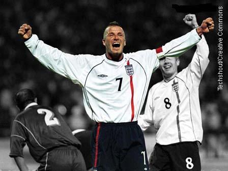 David_Beckham.jpg
