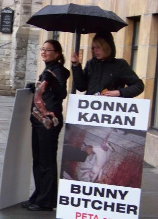 Donna_Karan_home_demo_3.jpg