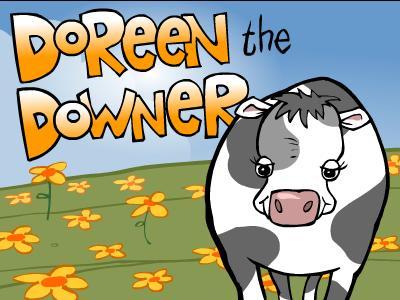 Doreen_the_Downer.JPG