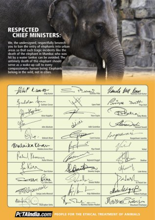Elephant_Petition_small.jpg
