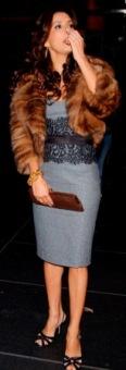 Eva Longoria.jpg