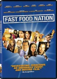 Fast Food Nation DVD.jpg