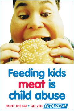 FeedngKidsAd.jpg