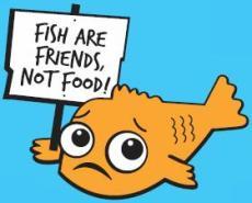 Fish_Are_Friends.JPG