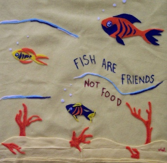 Fish_Are_Friends_Not_Food.jpg