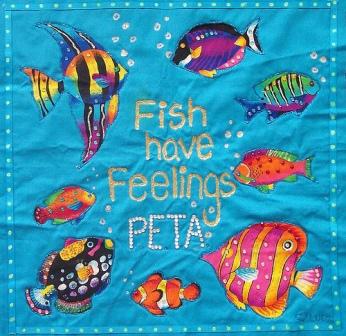 Fish_Have_Feelings.jpg
