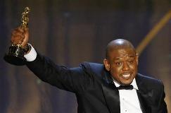 Forest Wins the Oscar.jpg