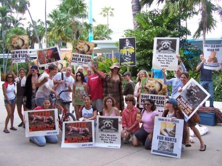 Fur_Free_Friday_Miami_Beach.jpg