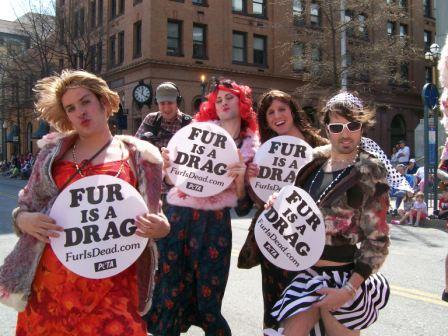 Fur_Is_a_Drag_1.jpg