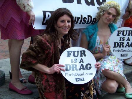 Fur_Is_a_Drag_3.jpg