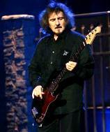 Geezer_Butler_Black_Sabbath.jpg