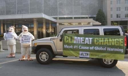 Global_Warming_demonstration.jpg