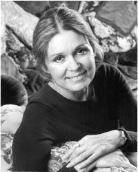Gloria_Steinem.jpg