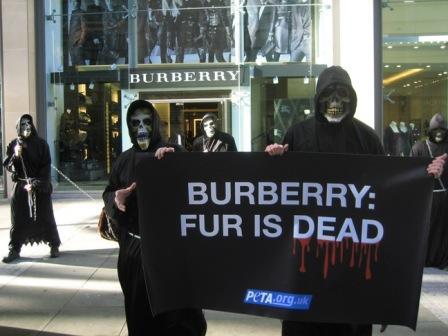 Grim_Reaper_Halloween_2.jpg