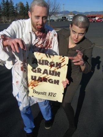 Halloween_Zombie_KFC_Demonstration.jpg